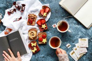 profil-blog-cuisine-chou