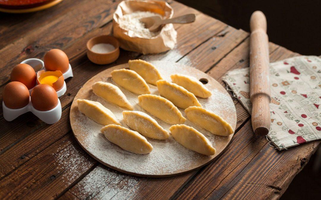 Les équipements indispensables des cuisiniers